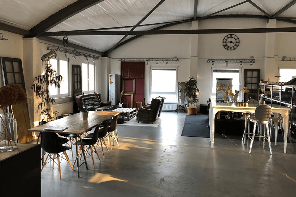 District_Godorf_Geschaeftsadresse_Galerie