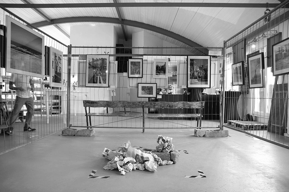 District_Godorf_Workshopflaeche_Galerie