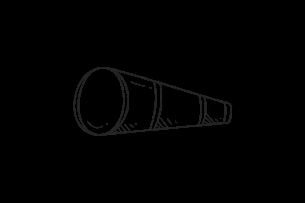 Zusatzleistungen Icon