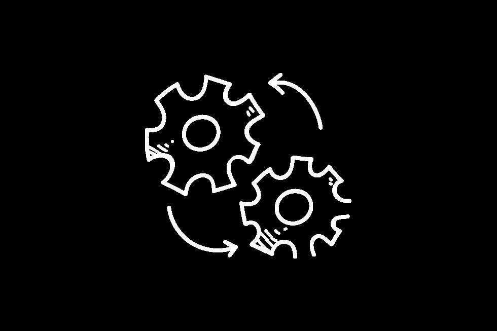 Stratege Icon